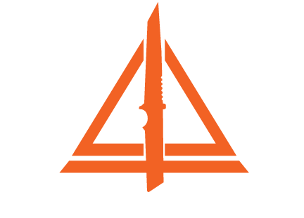 Black Ops Defense